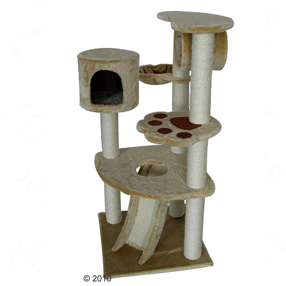 Accessori per gatti tutte le offerte cascare a fagiolo for Tiragraffi ikea