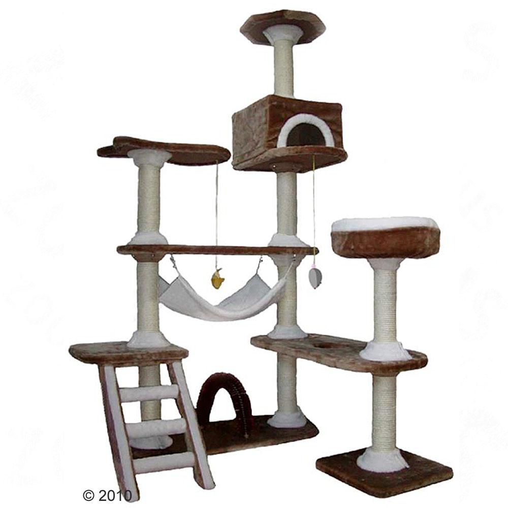 tiragraffi per gatti tutte le offerte cascare a fagiolo. Black Bedroom Furniture Sets. Home Design Ideas