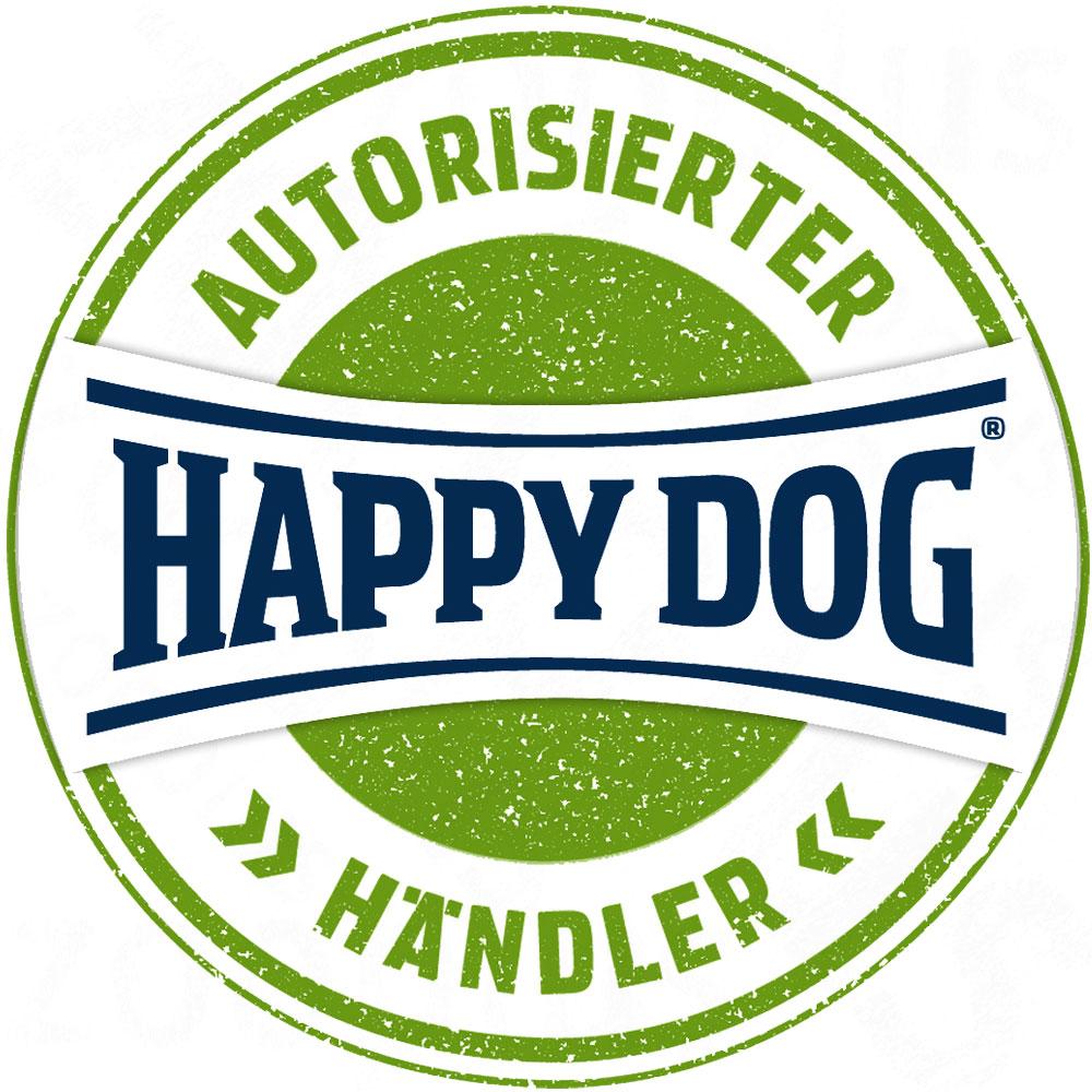 happy dog hundefutter supreme g nstig bei. Black Bedroom Furniture Sets. Home Design Ideas
