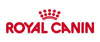 Royal Canin Feline Breed Nutrition crocchette per gatti