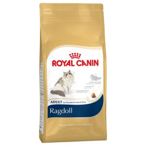 royal canin breed gatti