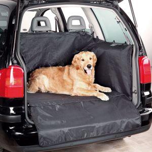 accessori viaggio cane