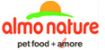 Almo Nature Tradition Cibo umido per gatti