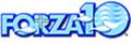 Forza10 croquettes pour chien