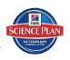 Hill's Science Plan crocchette per cani
