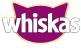 Whiskas Cibo umido per gatti