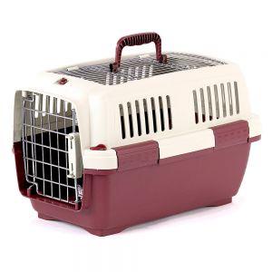 trasportini da viaggio per il cane