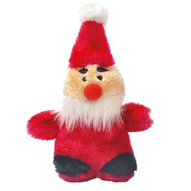 Cuscino gioco Aumüller alla valeriana Babbo Natale