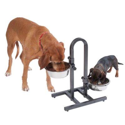ciotola da prendere per cucciolo