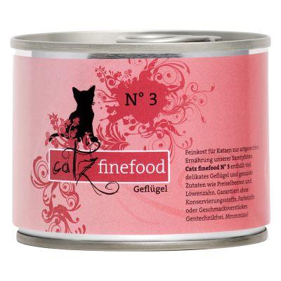 alimenti per gatti adulti