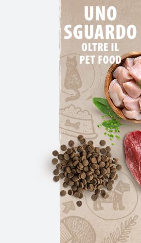 IT_Foodtrends_BG_Magazine_1